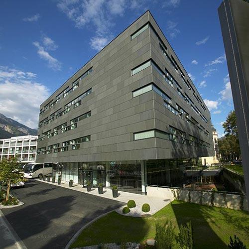 3-Tage-Wellness-Staedte-Urlaub-Austria-Trend-Hotel-Congress-4-Innsbruck-Tirol