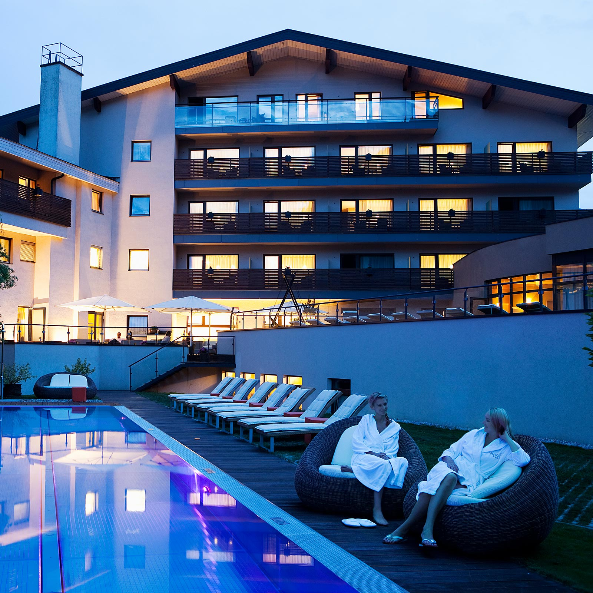 Zell Am See Hotel Mavida